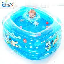 Inflatable Bathtub For Adults by Toddler Bathtub Seat U2013 Windpumps Info