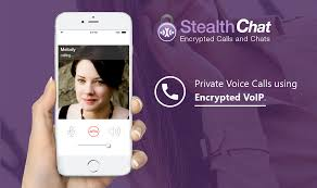 StealthChat Blog's Professional Persuasive Essay Writing Website For College Cissco Store Patton Launches Smartnode Esbrs Rightpriced Voip Border Control Slice 2100 Assip Lsc Tactical Redcom Secumobi Secure Encrypted Voip Calls Msages Chat App Communication Patent Us20090296932 Encrypted Voip Google Patents Stealthchat Blogs Top 5 Android Apps Making Free Phone Calls Bil4500vnoz 4glte Wirelessn Vpn Broadband Router User