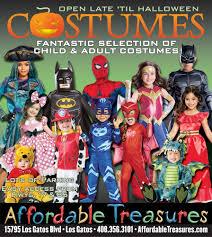 Spirit Halloween San Jose Blvd by Affordable Treasures 75 Photos U0026 108 Reviews Toy Stores