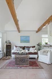 wohnzimmer im landhausstil mit bild kaufen 12617551