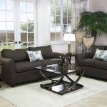 Mor Furniture Sectional Sofas by April 2017 Archive Surprising Living Room Furniture Sets Under