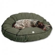 filson dog bed otter green pet accessories pinterest dog