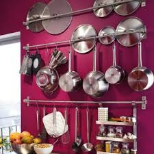 barre de cuisine ikea cuisine grundtal ikea put this in the roll out storage no more