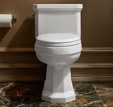 Kohler Tresham Pedestal Sink 30 by Collections Kohler