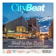 Florida Tile Lawrenceburg Ky Jobs by Citybeat Aug 30 2017 By Cincinnati Citybeat Issuu