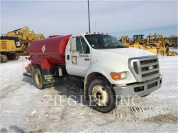 Ford Fuel Trucks / Lube Trucks In Minnesota For Sale ▷ Used Trucks ... Coming Soon Cleaner Trucks Less Pollution And Fuel Cost Savings Road Tanker Safety Design Equipment The Human Factor Saferack Vacuum Tank Trucks On Offroad Custombuilt In Germany Rac Booster Get Gas Delivered While You Work Tanks For Most Medium Heavy Duty 4000 Gallon Water Tank Ledwell Used Truck Whosale Suppliers Aliba Ground Westmor Industries Recently By Oilmens