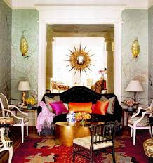 Classy Bohemian Decor Bedroom Boho Home Decor Bohemian Interior ... Boho Chic Home Decor Bedroom Design Amazing Fniture Bohemian The Colorful Living Room Ideas Best Decoration Wall Style 25 Best Dcor Ideas On Pinterest Room Glamorous House Decorating 11 In Interior Designing Shop Diy Scenic Excellent With Purple Gallant Good On Centric Can You Recognize Beautiful Behemian Library Colourful