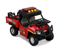 Tonka Toughest Minis UTV Fire   SITE Tonka Steel Classic Mighty Dump Truck Vehicle Cstruction Tonka Steel Classics Toughest No90667 New In Box For Toy Wwwkotulas Good Buy Gear Classics Model 90667 Northern Nip Red Handle And Made With Amazoncom Handle Color May Vary Minis Light Sound Assorted Target Australia Funrise Walmartcom Dump Truck 20 Euc Huge Giant Toys Shopswell