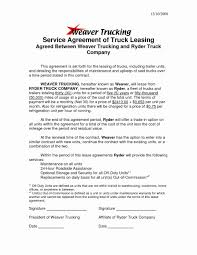 Trucking Contract Template – Independent Contractor Agreement Form ... Apartment Sublease Agreement Template Commercial Truck Fancing Leasing Volvo Hino Mack Indiana Semi Lease A Free Form South Carolina Trailer Rental 32 Printable Commercial Vehicle Bill Of Sale Opucukkiesslingco Faq Budget 42 Vehicle Purchase Templates Lab And Muygeek