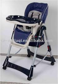 Graco Tot Loc Chair by 20 Best Baby High Chair Images On Pinterest Baby High Chairs