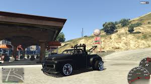 Benny's Custom Tow Truck - GTA5-Mods.com Company Tow Truckjpg Provided By Custom Car Restoration Supercars Red Chevy Deluxe 30 Tow Truck With A Vulcan Body Towing Gallery Our Team At Work In The East Valley Desert Terminator Ultra Auto Sound New 2018 Dodge Ram 5500 Chevron Truckclick Here For Picsinfo Build Woodburn Oregon Fetsalwest Truck Lambo Doors Youtube File20090705 Folded Truckjpg Wikimedia Commons Custom Pating Spectrum Pating A 4bt Engine Swap Depot Old Towing An Old Stock Photo 71773195 Alamy Bennys Gta5modscom