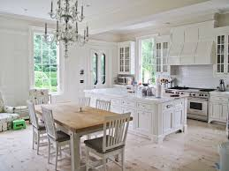 Sellers Hoosier Cabinet Elwood by Medallion Cabinetry Stupendous How To Take Off Kitchen Faucet
