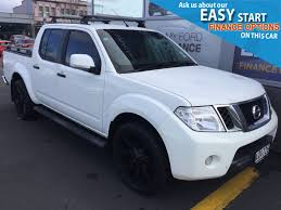 Nissan Navara ST-X 2WD D/Cab Automatic 2013 - John Andrew | New ... 2015 Isuzu Nrr Box Truck Call For Price Mj Nation Thking Of Selling My Tundra Thoughts On Toyota Forum Hot Best 52 My Trucks Ideas On Pinterest Redesign And All I Have To Sell 1976 Chevy C10 Bonanza Ive Seen Them Sold For 3 Gibson World Vehicles Sale In Sanford Fl 327735607 Ways Increase Chevrolet Silverado 1500 Gas Mileage Axleaddict Lease Offer Palatine Il Used Work 2011 Sale Pauls 2018 Super Duty Type Trucks Ford Cars 2016 F150 Sport Ecoboost Pickup Truck Review With Gas Mileage Frount View Lift Stand Inc Ls