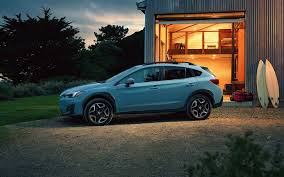 2018 Subaru Crosstrek Leasing Near Albany, NY - RC Lacy I Want To Rent A Pickup Truck Fresh 2018 Ford F 150 Leasing Near Rob Goble General Manager Mcmahon Linkedin Home Abele Tractor Equipment Co Stuck Under Bridge Stops Traffic In Dtown Schenectady The Enterprise Rental Albany Ny Avondale Chevrolet Car Dealership East Syracuse Cicero Ny Hl Gage Sales Inc 12205 View Our Print Ads How Much Does A Food Cost Open For Business Uncategorized Stephenson Uhaul Best Resource Bounce Houses Inflatable Rentals Oneonta Utica Night Owl Towing Road Svc Townight Tow