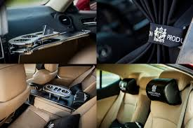 Junction Produce Car Curtains by Marvin U0027s 2007 Is250 Slammedenuff