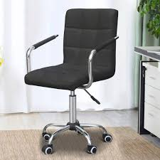 Office : Glamorous Contemporary Office Chairs Without Wheels ... Top 10 Best Recling Office Chairs In 2019 Buying Guide Gaming Desk Chair Design Home Ipirations Desks For Of 30 2018 Our Of Reviews By Vs Which One To Choose The My Game Accsories Cool Every Gamer Should Have Autonomous Deals On Black Friday 14 Gear Patrol Amazoncom Top Racing Executive Swivel Massage