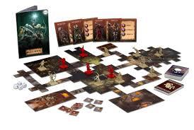 3d Dungeon Tiles Kickstarter by Kickstarter Projects You Need To Help Fund U2013 Week 35