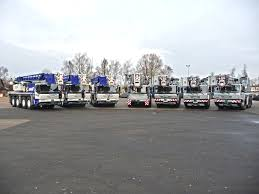 KranAgentur Werner Delivers 15 Grove All-terrains In Germany ... All Sales Pomona Trucks Wwnerfetsalescom 2015 Kenworth T680 For Sale Freightliner Unveils Revamped Resigned 2018 Cascadia Custom Truck Kenworth Saskatoon Saskatchewan Knight Transportation Inc Nyseknx Wner Enterprises Used Heavy Haul Texasporter Truckings Top Rookie Student Driver Placement Truck Trailer Transport Express Freight Logistic Diesel Mack Hayes Manufacturing Company Wikipedia Operating Income Rose 30 Percent In Fourth Wner Enterprises Truck Taerldendragonco Navy Vet Will Drive Wners Third Operation Freedom Money
