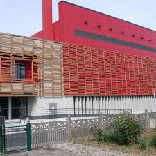 projets architectoni