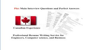 Maharati   Freelance Micro Services Marketplace   Buy & Sell ... Professional Resume Writing Services Montreal Resume Writing Services Resume Writing Help Blog Free Services Online Service Technical Help Files In Pune Definition Office Gems Administrative Traing And Recruitment Service Bay Area Best Nj Washington Dc At Academic Online Uk Hire Essay Writer Ideas Of New