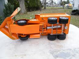 Roofing Scissor Lift Dump Truck For Sale And Jcb Articulated With ... Trucks For Sale On Craigslist In Ar Brilliant Vintage Chevy Truck Used Cars For By Owner Louisville Ky Arkansas Fresh Las Vegas And And Spokane User Guide Manual That Sales Tow Little Rock Amp Carsiteco Pickup Nj Cheerful Phoenix Top Car Reviews 2019 20 Ford Pickups Searcy Ar Kentucky Fort Collins Nh