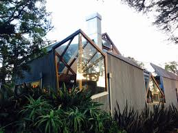 100 Long Beach Architect 10 Frank Gehry Buildings To See In LA The Getty Iris