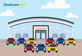 How To Get A Car Loan With Bad Credit In 8 Steps | RoadLoans Truck Fancing With Bad Credit Youtube Auto Near Muscle Shoals Al Nissan Me Truckingdepot Equipment Finance Services 360 Heavy Duty For All Credit Types Safarri For Sale A Dump Trailer With Getting A Loan Despite Rdloans Zero Down Best Image Kusaboshicom The Simplest Way To Car Approval Wisconsin Dells Semi Trucks Inspirational Lrm Leasing New