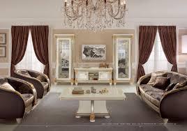 Living Room Rugs Target by Modern Italian Living Room Furniture White Black Geometric Pattern