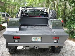 Flatbeds??????? - DodgeTalk : Dodge Car Forums, Dodge Truck Forums ... Custom Pickup Truck Alinum Flatbeds 1 Ideas Pinterest Truckbeds For Specialized Businses And Transportation 2 Vehicles Flatbeds Welding Beds Advantage Customs Gii Steel Hillsboro Trailers Pin By Carla Martinez On Cars The Images Collection Of Truck Beds New Jersey Martin Flatbed Bumpers Defender Front Norstar Sd Bed Youtube Fayette Llc Cocolamus Pennsylvania Cs Diesel Beardsley Mn