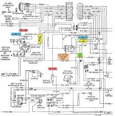 79 Chevy Truck Wiring Diagram WIRING DIAGRAM Striking Dodge ... 79 Chevy Crew Cab Trucks Pinterest Cars Chevrolet And Gm Solid C10 Truck A Photo On Flickriver Wiring Diagram To General Motors Diagrams B2networkco Roll Bar Go Rhino Lightning Series Sport 2009 Ionia Mi Show Burnout B J Equipment Llc 1979 Ck Scottsdale For Sale Near York South Lifted Chevy Mud Truck Ozark Raceway Park 1980 Elegant Best Trucks Images On Ck20 Information Photos Momentcar 2012 Database Complete 7387