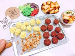 cuisiner sans mati鑽e grasse recette de cuisine l馮鑽e 100 images 知曦曦全力祈福中戀與製作