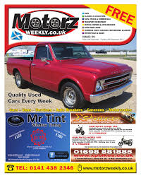 Issue 059 By Motorz Weekly - Issuu Online Salvage Auto Auctions Featured Vehicles Salvagenow Nz Logger April 2018 By Nzlogger Issuu Sold September 27 And Equipment Auction Purplewa Inquisitive Quest A Quest For The Stience Of Life Page 20 Gun Truck Wikipedia 313 Best Vehicle Art Images On Pinterest Automotive Decor Randys Sales Home Facebook Manor Court Update July 2012 Largest Maximize Returns Now Bodyshop Recyclers Directory 2013 Media Matters