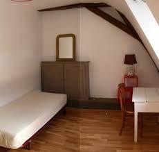 louer une chambre chez l habitant chambre à louer chez l habitant angers