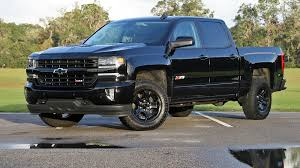 100 Chevy Truck Manual Transmission Will 2020 Silverado 2500 Z71 Have 2020