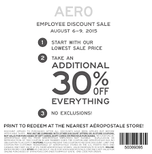 Aeropostale Gift Card Discount - Replacement Code Aeropostale Coupon Codes 1018 In Store Coupons 2016 Database 2017 Code How To Use Promo And For Aeropostalecom Gift Card Discount Replacement Code Revolve Clothing Coupon New Customer Idee Regalo Pasta Di Mais Coupons Usa The Learning Experience Nyc 10 Off Home Facebook Aropostale Final Hours 20 Off Free Shipping On 50 Or More Gh Bass In Store August 2018 Printable Aeropostale