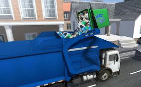 Road Garbage Dump Truck Driver - Android Apps On Google Play Trhmaster Gta Wiki Fandom Powered By Wikia Garbage Truck Driver Isnt An Official Job Titlte Shirtcd Canditee He Wont Talk Trash Yakima Garbage Truck Driver Stays Positive On 3d Android Apps Google Play Cover Letter Examples Canada Cover Letter Jobs Driving The New Mack Lr Refuse News City Pro Camera Captures Bear Top Of 6abccom Refuse Parallel Lines Rumes Insssrenterprisesco