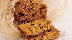 Gluten Free Bisquick Pumpkin Bread Recipe by Healthified Pumpkin Bread Bettycrocker Com