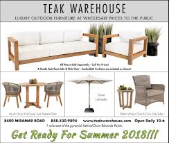 Teak Warehouse Outdoor Furniture San Diego Cozy Popular Oil Smith ... Teak Adirondack Chairs Solid Acacia Chair Melted Wood Rocking Wooden Thing Moller Blue Mid Century Modern Accent Loveseat Vintage Traditional Garden Chair With Removable Cushion Fabric 1960s Scdinavian Lounge In Gray Wool San Online Fniture Store Singapore Hemma Patio The Home Depot Apartments Unique Coffee Tables Outdoor And Indoor Diego Polywood South Beach Recycled Plastic Old School Wicker Awesome A Guide To Buying Table