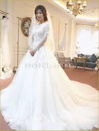 Luxury Wedding Dresses From China