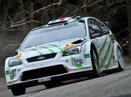 deco voiture de rallye deco voiture rallye cuoq 3 grand rallye biloute07160 photos
