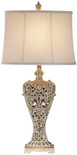 Bed Bath And Beyond Canada Lamp Shades by 147 Best Lighting Images On Pinterest Table Lamp Bulbs And Gold
