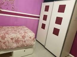 schlafzimmer komplett mädchen ebay kleinanzeigen