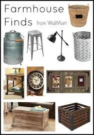 Kitchen Furniture At Walmart by Best 25 Walmart Decor Ideas On Pinterest Walmart Home Decor