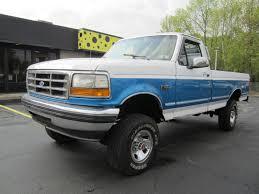 1991 Ford Ranger Xlt Blue Book