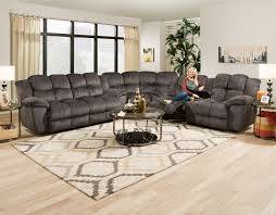 Cuddler Sectional Sofa Canada by The Cloud Collection