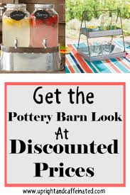 Pottery Barn Look At Discounted Prices - Upright And Caffeinated Ideas About Pole Barn Kits On Pinterest Barns And Packages Arafen Ipirations West Elm Washington Dc Georgetown Pottery Uk Locations Warehouse Popup Opens In Central Park Montego Pedestal Extension Ding Table Chairish Google Image Result For Https6thisnextcommedia Pottery Barn Cecil Rug All Three Of Us Store Locator Kids Elegant Home Design By Daybed Craigslist Wonderful Daybed For Sale Https