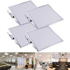 ceiling radiation der ibc 100 images chettinad health city
