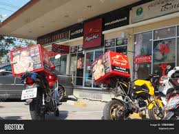 Pizza Hut Shop Phone Number And Website Font Of Has 2 Delivery Motorcycle Heat