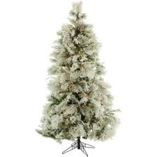 Fraser Fir Artificial Christmas Tree Sale by Buy Artificial Christmas Trees From Bed Bath U0026 Beyond