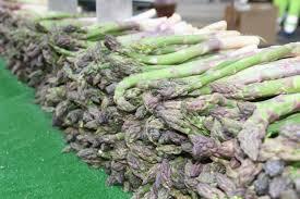 cours de cuisine bouches du rhone ils ont testé just caroline chef à domicile à aix en provence